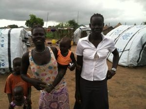 refugees_of_south_sudan